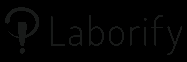 Laborify